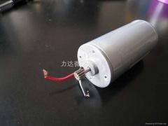 LD38T電機