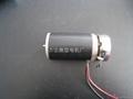 LD64电机