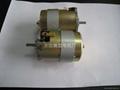 LD50电机