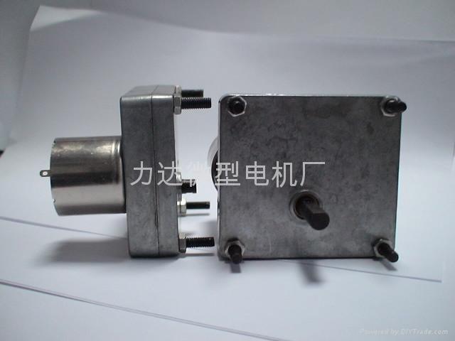 JS77LD530电机 1