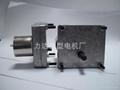 JS77LD530电机