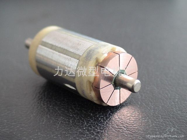 23.5mm轉子 1