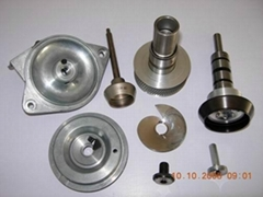 OE rotor spinning machine spare parts