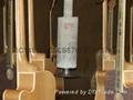 DSIK全自動靜電噴漆機 噴漆