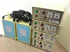 高压静电发生器 台湾彰誉款高压静电发生器