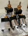 6cc水性油漆齿轮泵