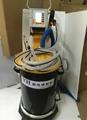 靜電噴粉機 YH手動靜電噴粉機 3