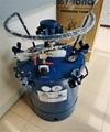 氣動壓力桶 攪拌壓力桶