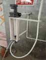 8cc油漆齿轮泵盈晖Y-PUMP8cc齿轮泵 3