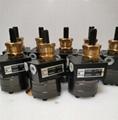 3cc方形水性油漆齿轮泵Y-PUMP3ccRPN 2