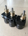 3cc方形水性油漆齿轮泵Y-PUMP3ccRPN 3