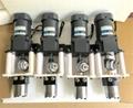 3cc方形水性油漆齿轮泵Y-PUMP3ccRPN 4
