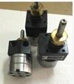 3cc方形水性油漆齿轮泵Y-PUMP3ccRPN 5