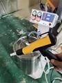靜電噴粉機 YH手動靜電噴粉機 1