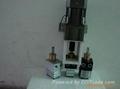 带清洗齿轮泵 PE木器漆齿轮泵 5