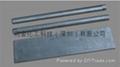 三價鉻進口陽極碳板 4