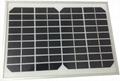 家用太阳能照明系统 3