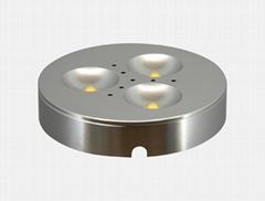LED 橱柜灯