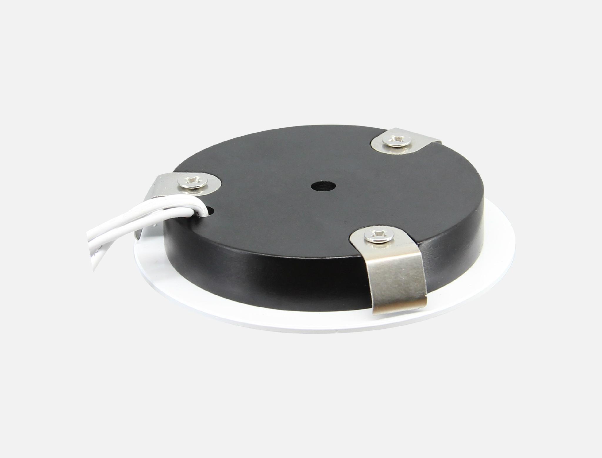 LED Cabinet light DC12V Dimming 3