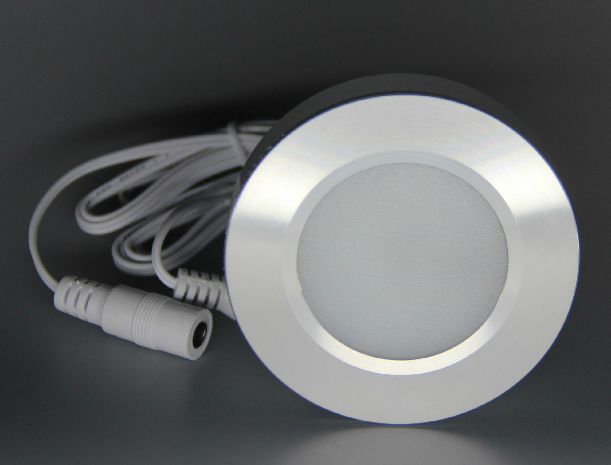 LED 橱柜灯 4