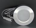 LED Cabinet light DC12V Dimming 4