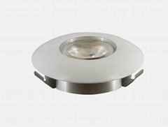 COB  Cabinet Light DC12V Dimming