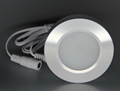 LED Cabinet light DC12V Dimming