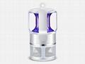 UV灭蚊器