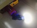家用太阳能照明系统 15