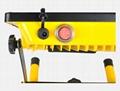 超薄充電式投光燈 5