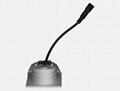 Cornel Lamp DC12V