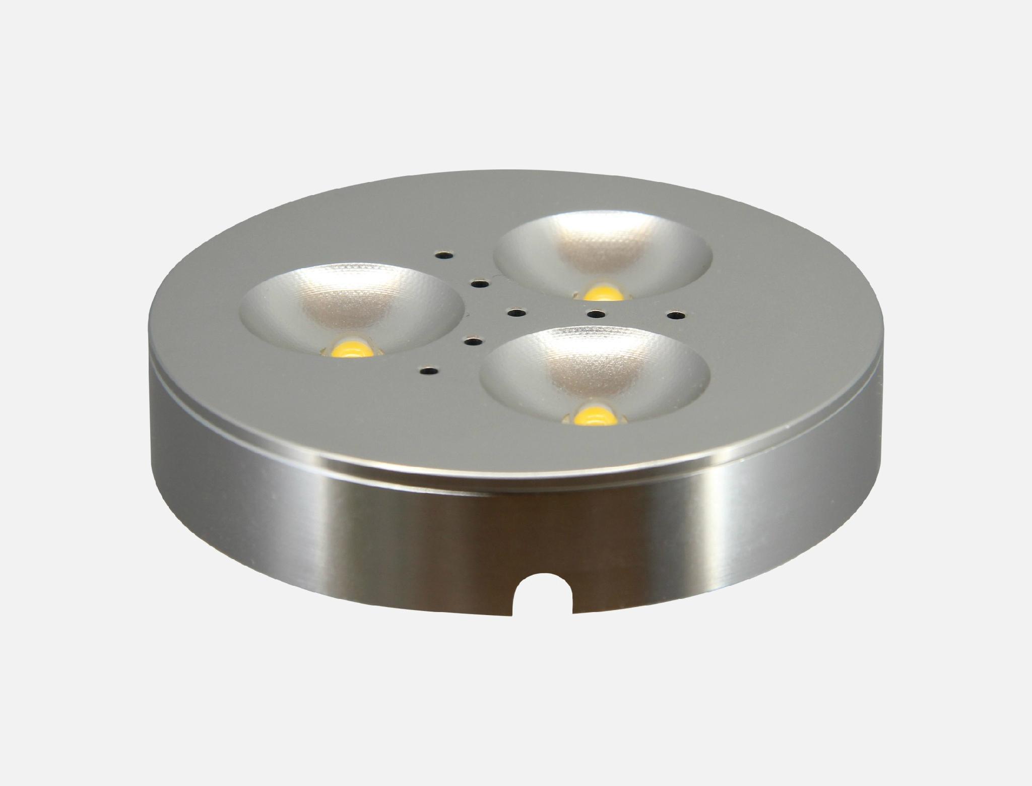 LED 橱柜灯 1