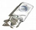 5W 8W LED 一体化太阳能庭院灯 15