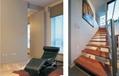 楼梯灯 4