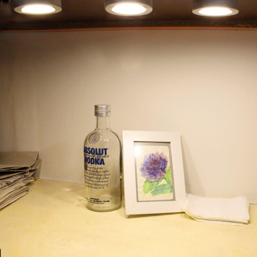 LED 櫥櫃燈 11