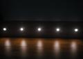 LED楼梯灯 5