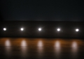 LED樓梯燈 5