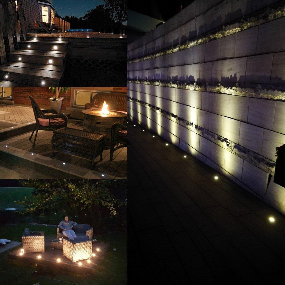 LED樓梯燈 6