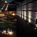 LED楼梯灯 6