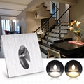 LED Stair Lamps