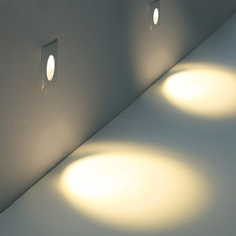 墙角灯 5
