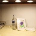 LED 櫥櫃燈 10