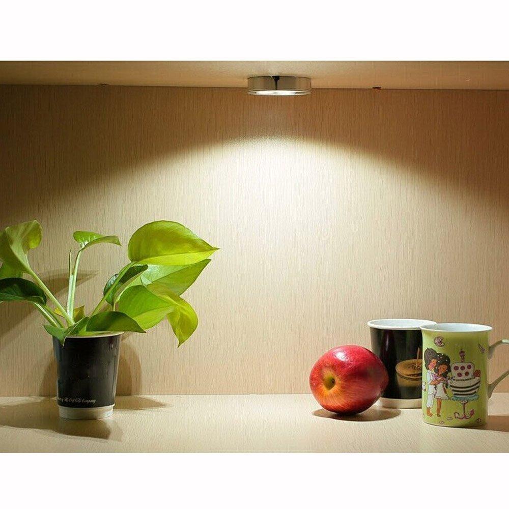 LED 櫥櫃燈 5