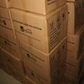 10W/7AH Solar Home Lighting System 7