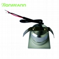 New Model best seller spot model led spotlight lamp for supermarket sales 5 year 2