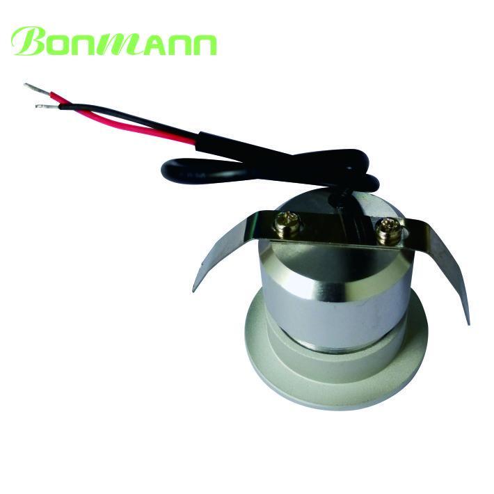 New Model best seller spot model led spotlight lamp for supermarket sales 5 year 2