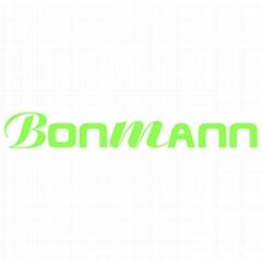 Shenzhen Bonmann Technology Co.,Ltd