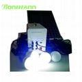 Solar Home  system DC Mini 20W 20Ah