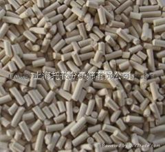 AW-500 耐酸天然氣專用分子篩