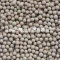 Molecular Sieve -refrigerant drying 1